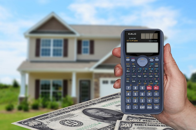 Closing Costs When Selling A Home